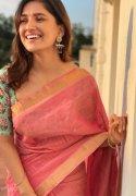 Pics Vani Bhojan 5023