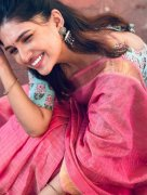 Picture Vani Bhojan South Actress 2899