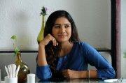 Recent Image Tamil Movie Actress Vani Bhojan 8695