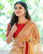 Recent Wallpaper Heroine Vani Bhojan 538