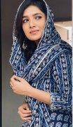 Sep 2020 Pic Vani Bhojan Film Actress 9217