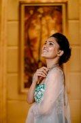 South Actress Vani Bhojan Recent Album 3039