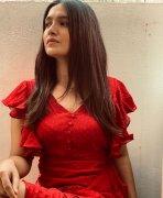 South Actress Vani Bhojan Stills 1639
