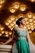 Tamil Movie Actress Vani Bhojan New Images 8841