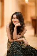 Vani Bhojan Cinema Actress Recent Still 6456