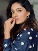 Vani Bhojan Heroine Latest Images 7198