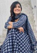 Vani Bhojan South Actress New Wallpaper 7000