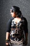 Vanitha Vijayakumar Photos 4562