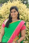 Actress Varalaxmi Sarathkumar Stills 2081