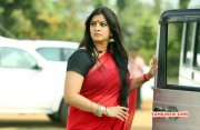 Latest Wallpaper Tamil Heroine Varalaxmi Sarathkumar 2893