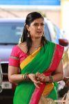 Varalaxmi Sarathkumar Photos 4328