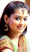 Dec 2014 Photo Actress Varsha Ashwathi 96