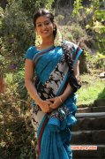 New Galleries Varsha Ashwathi South Actress 3365