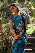 Oct 2014 Images Tamil Heroine Varsha Ashwathi 5500