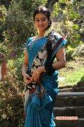 Recent Gallery Varsha Ashwathi Cinema Actress 1676