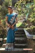 South Actress Varsha Ashwathi 2014 Album 2143