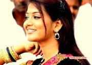 Tamil Heroine Varsha Ashwathi Wallpapers 8856