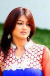 Varsha Ashwathi 3472