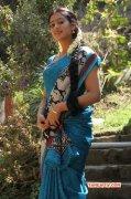 Varsha Ashwathi Indian Actress 2014 Photo 356