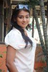 Actress Varsha Stills 6807