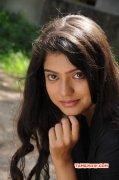 Sathuran Heroine Varsha Actress New Photo 709