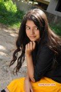 Sathuran Heroine Varsha New Photo 945
