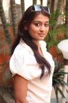 Tamil Actress Varsha 8674
