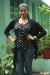 Actress Vasundhara Kashyap 1000