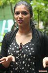 Actress Vasundhara Kashyap 6577