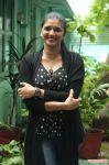 Actress Vasundhara Kashyap Stills 1015