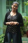 Actress Vasundhara Kashyap Stills 5852