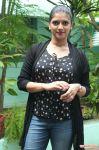 Actress Vasundhara Kashyap Stills 9337