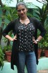 Tamil Actress Vasundhara Kashyap Stills 3694