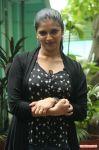 Vasundhara Kashyap 2926