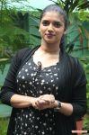 Vasundhara Kashyap 3782