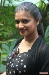Vasundhara Kashyap 8392