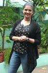 Vasundhara Kashyap 9438