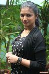 Vasundhara Kashyap 9764