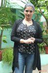 Vasundhara Kashyap 988