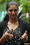 Vasundhara Kashyap Stills 185