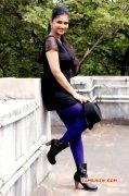 2016 Pics Vasundhara Tamil Actress 6566