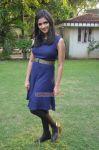 Actress Vasundhara Photos 730