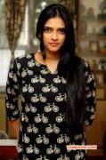 Apr 2016 Albums Heroine Vasundhara 8670