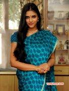 Heroine Vasundhara 2016 Pics 741