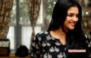 Latest Image Vasundhara Tamil Heroine 2078