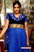 New Images Vasundhara 2407