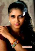 Recent Pictures Tamil Heroine Vasundhara 7775