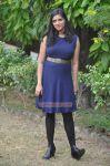 Vasundhara Photos 4245