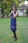 Vasundhara Photos 4385