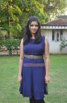 Vasundhara Photos 9234